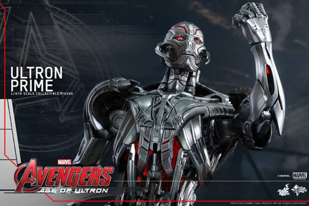 Hot-Toys-Avengers-Age-of-Ultron-Ultron-Prime-630x420